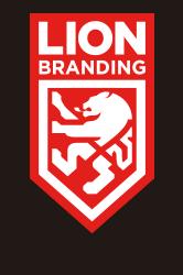 LION Branding
